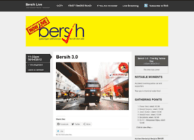 bersihlive.wordpress.com