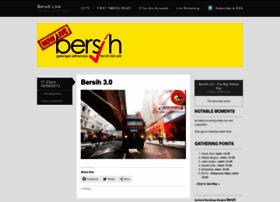 bersihlive.wordpress.com