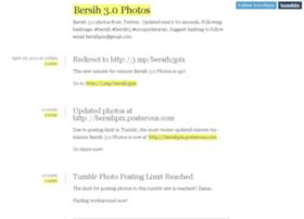 bersihpix.tumblr.com