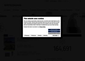 bertelsmann.com