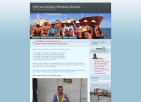 berthing.wordpress.com