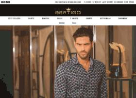 bertigo.com