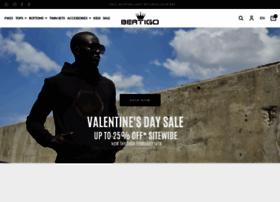 bertigo.myshopify.com