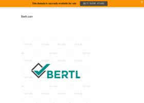 bertl.com