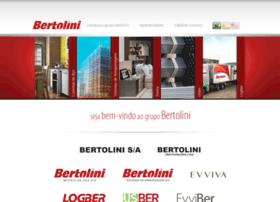 bertolini.com.br