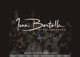bertolla.com