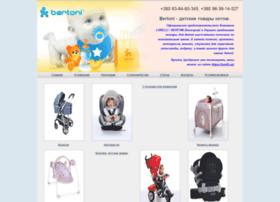 bertoni.com.ua