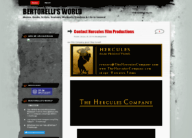 bertorelli.wordpress.com