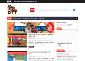 bertosojr.blogspot.com.br