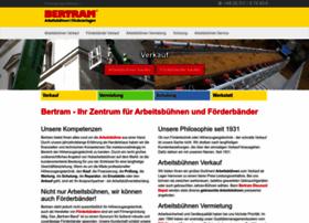 bertram-hannover.de