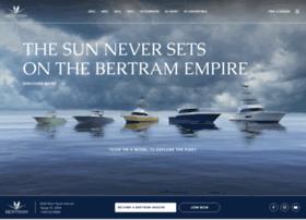 bertram.com