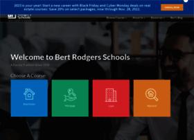 bertrodgers.com