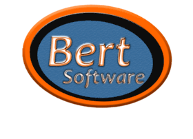 bertsoftware.com
