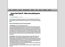 bertusengelbrecht.com