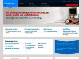 berufsberatung.ch