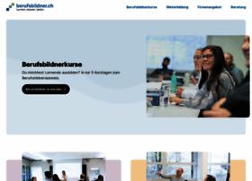 berufsbildner.ch