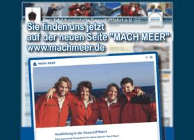 berufsbildung-see.de
