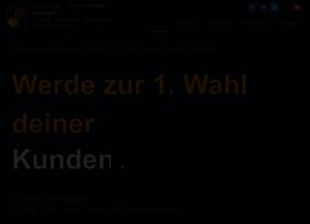 berufung-selbststaendig.de