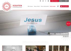 berufung.jesuiten.org