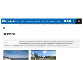 berwick.journallive.co.uk
