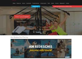 bery-fitness-spa.ro
