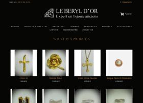 beryldor.com