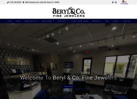 berylfinejewelry.com