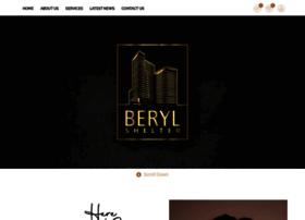 berylshelter.com