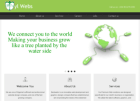 berylwebs.net