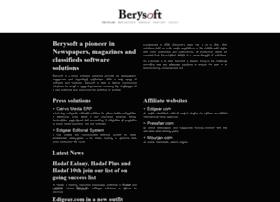 berysoft.com