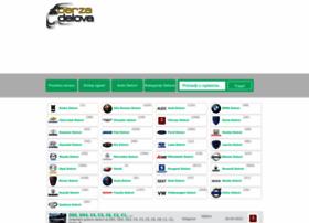 berza-delova.com