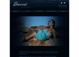berzelliswimwear.com.au
