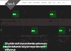 bes-a.com.tr