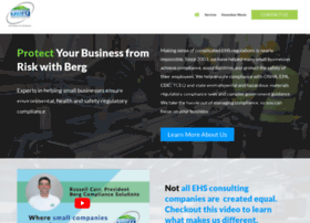bes-corp.com