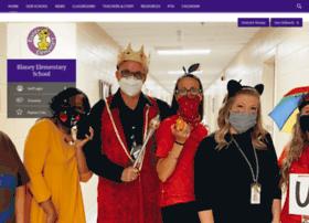 bes.kcsdschools.com