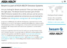 besam.com