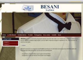 besani.com