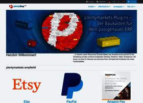 besaru24.de