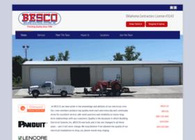 bescoelec.com