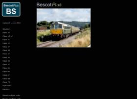 bescot.plus.com