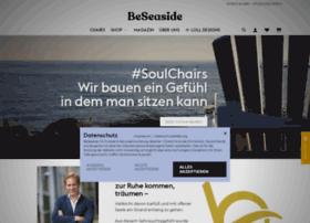 beseaside.de