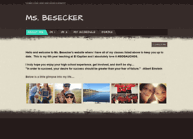 beseckermath.weebly.com