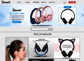 besell-china.com