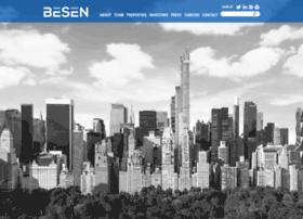 besengroup.com