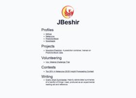 beshir.org