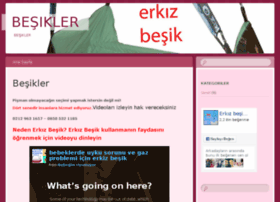 besikler.wordpress.com