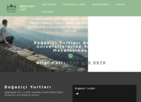 besiktasta-yurt.hitsaati.com