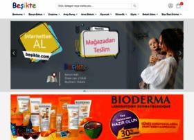 besikte.com