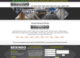 besindo.com