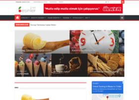 besinler.net